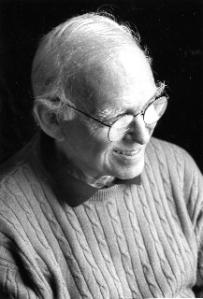 James Stewart Polshek, FAIA