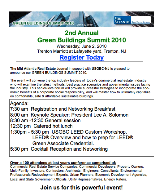 green_summit2010