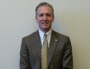 William (Ted) Hopkins, AIA, LEEDap