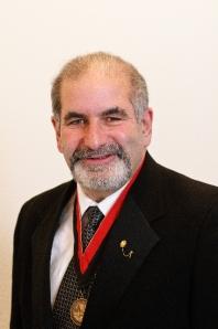 Jerome Eben, AIA