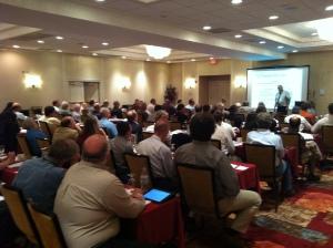 2012 AIA-NJ IRC Code Seminar