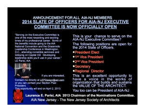 2014_Execuitive_Committee_Nominations_Announcement