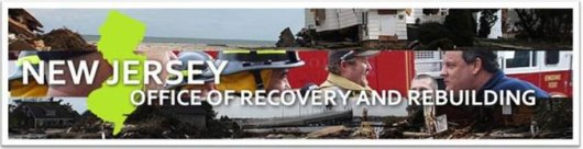 header_recovery-rebilding