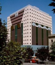 503px-Portland_Building_1982