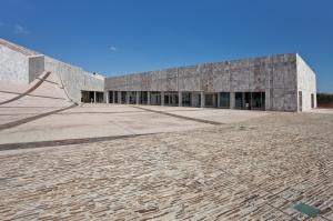 eisenman building 005