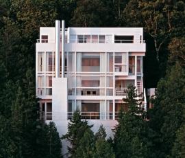 Meire douglas_house
