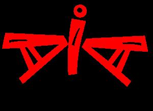 metamorpAIAsis image