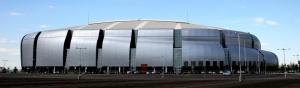 Univ of Phoenix Stadium 4