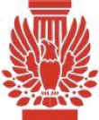 red_eagle