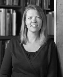 Kirsten-Murray-2009
