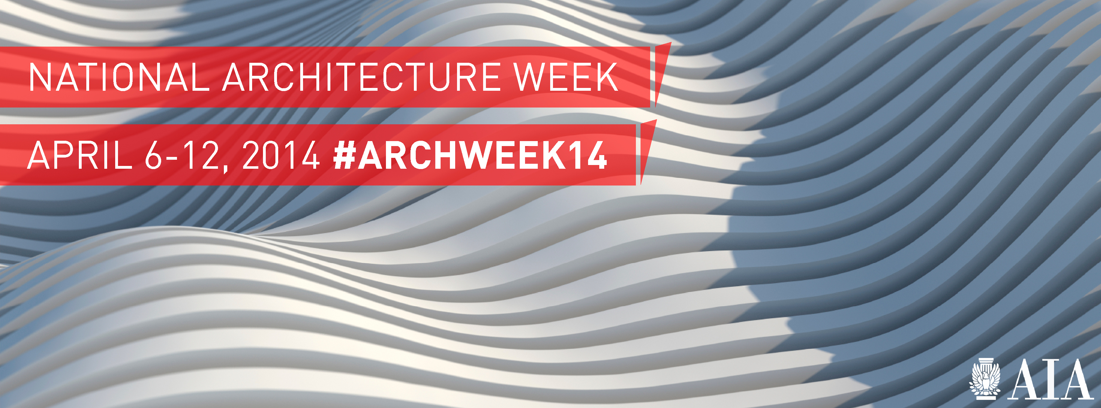 ArchWeek2014