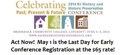 2014_historic_preservation_conference