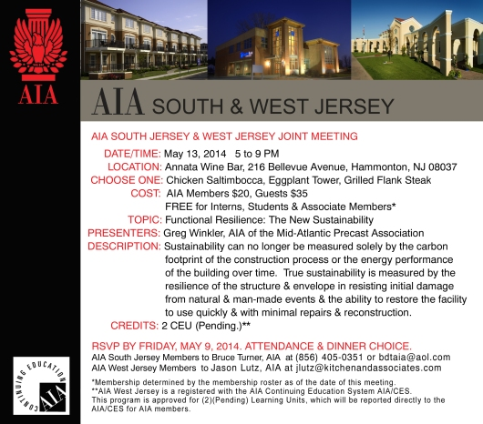 AIA__May_2014_Invitation_final