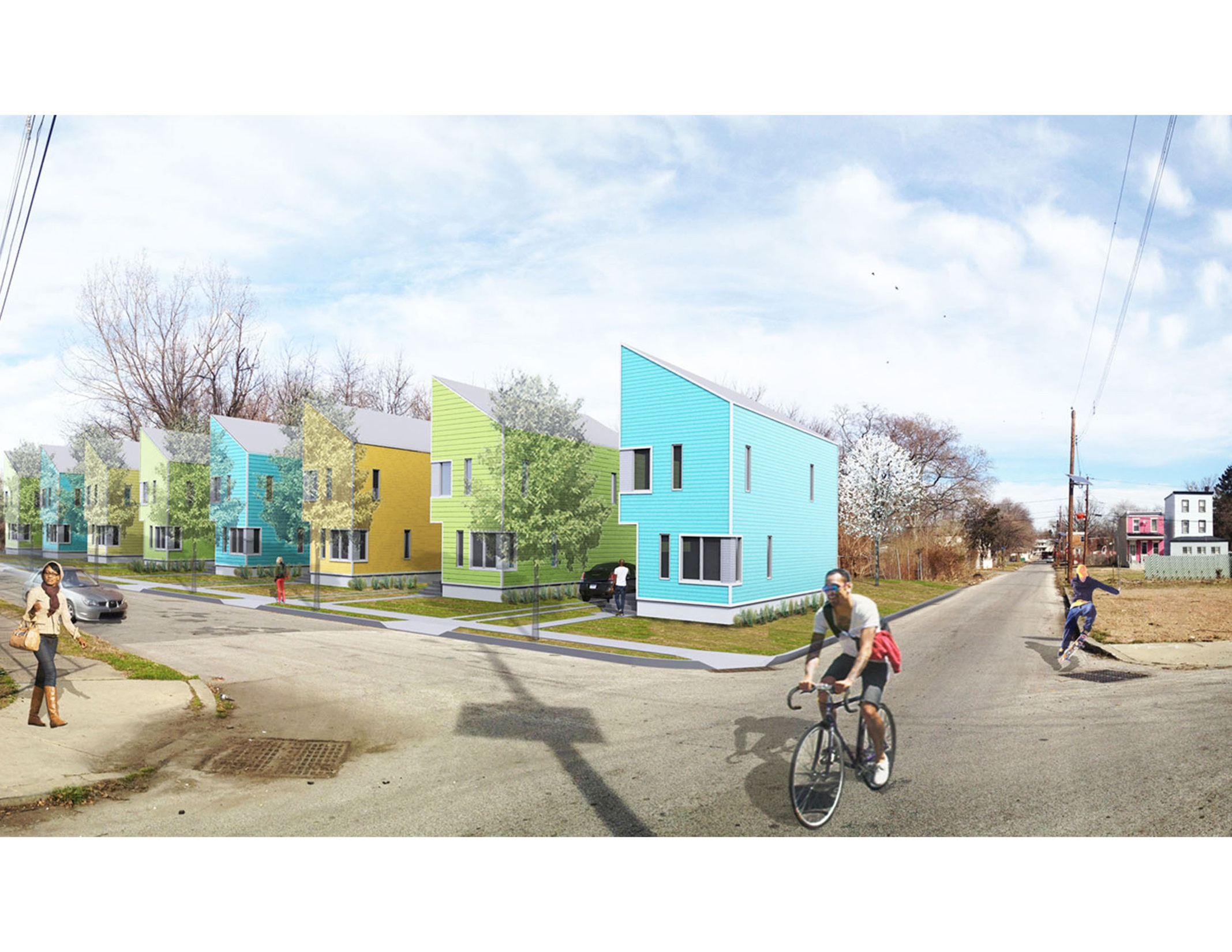 design awards aia new jersey page 3 da2014 isa2
