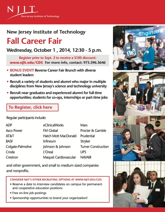 njit_careerfair_2014