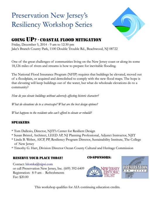 PNJ_Flyer_workshop_coastal2_FIN