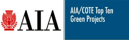 AIACoteGreenProjects1