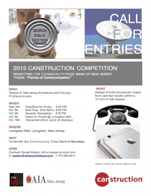 Canstruction_2015_Call_for_Entries