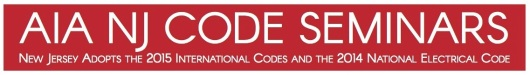 AIA 2016 Code Hdr