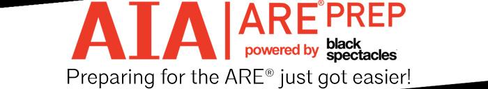 are_aia_prep