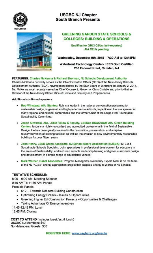 USGBC_NJ_South_Branch_event-12-9-15_v3