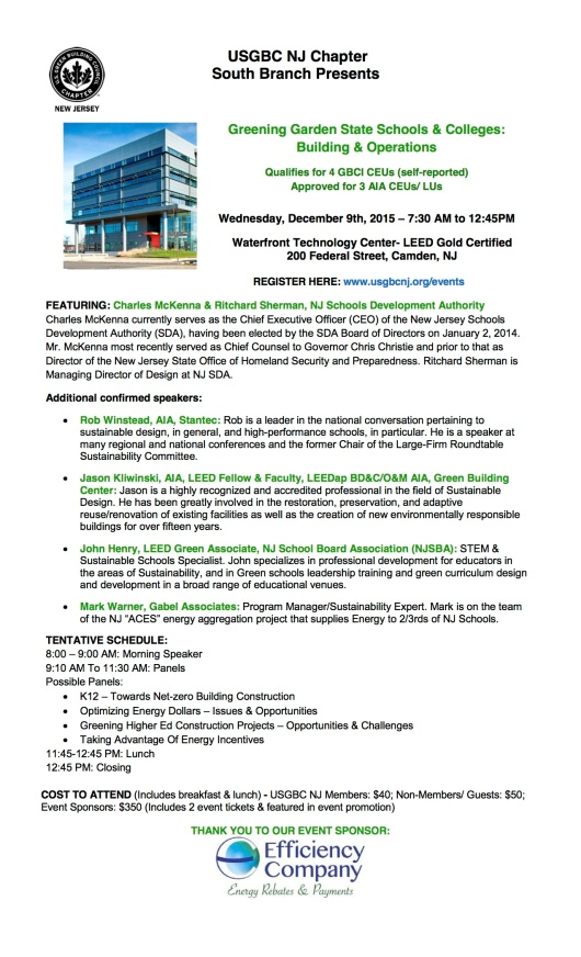 USGBC_NJ_South_Branch_event-12-9-15_v6