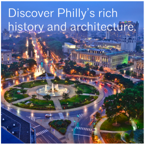 AIAPhilly