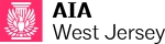 AIA_West_Jersey_logo_CMYK-LH