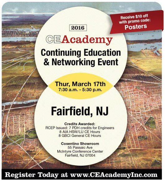 Fairfield-Poster-Web