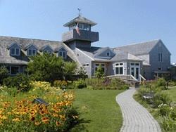 Wetland-Institute-exterior-front