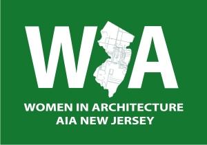 WIA Final Logo