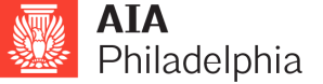 aia_philly