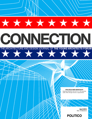 politicoconnection_
