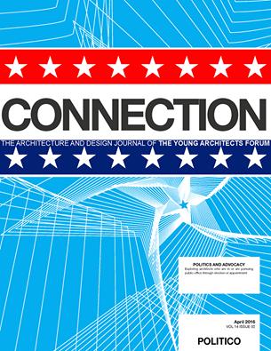politicoconnection_