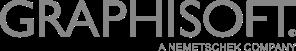 graphisoft-logo-grey