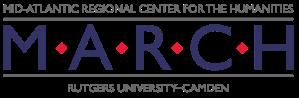 MARCH-logo