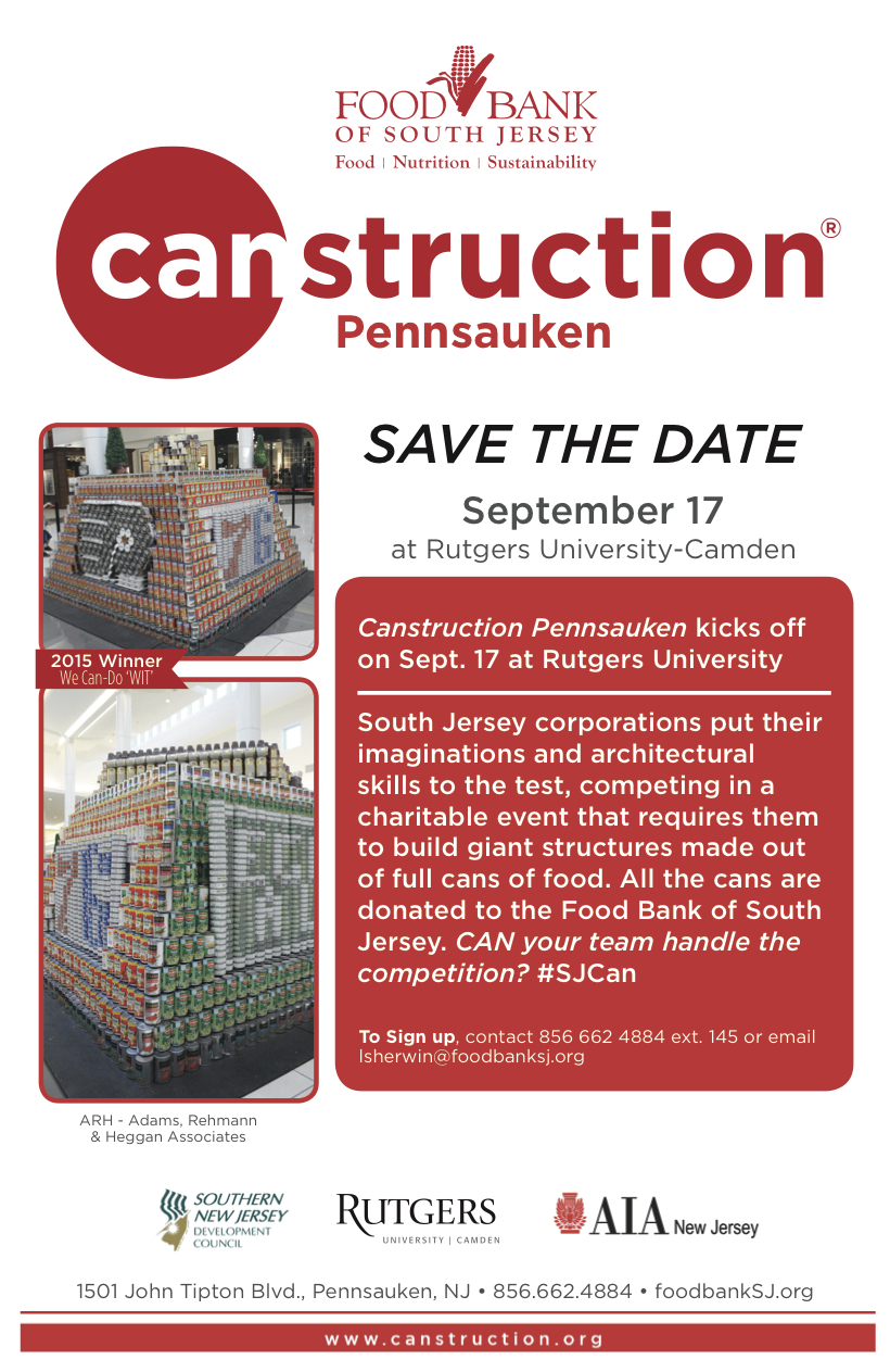 2016Canstruction_Rutgers