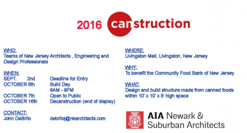 canconstruction-2016