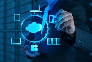 design cloud-computing