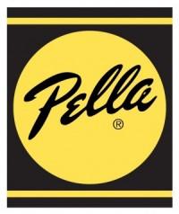 Pella-Windows-e1427296056817