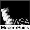 WSA_Logo_email[5][11]
