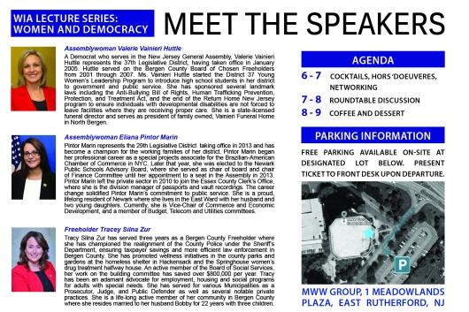 wia-meet-the-speakers