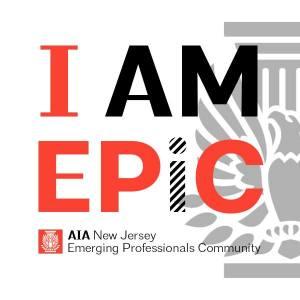 i_am_epic