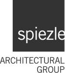 Spiezle_logo_cmyk