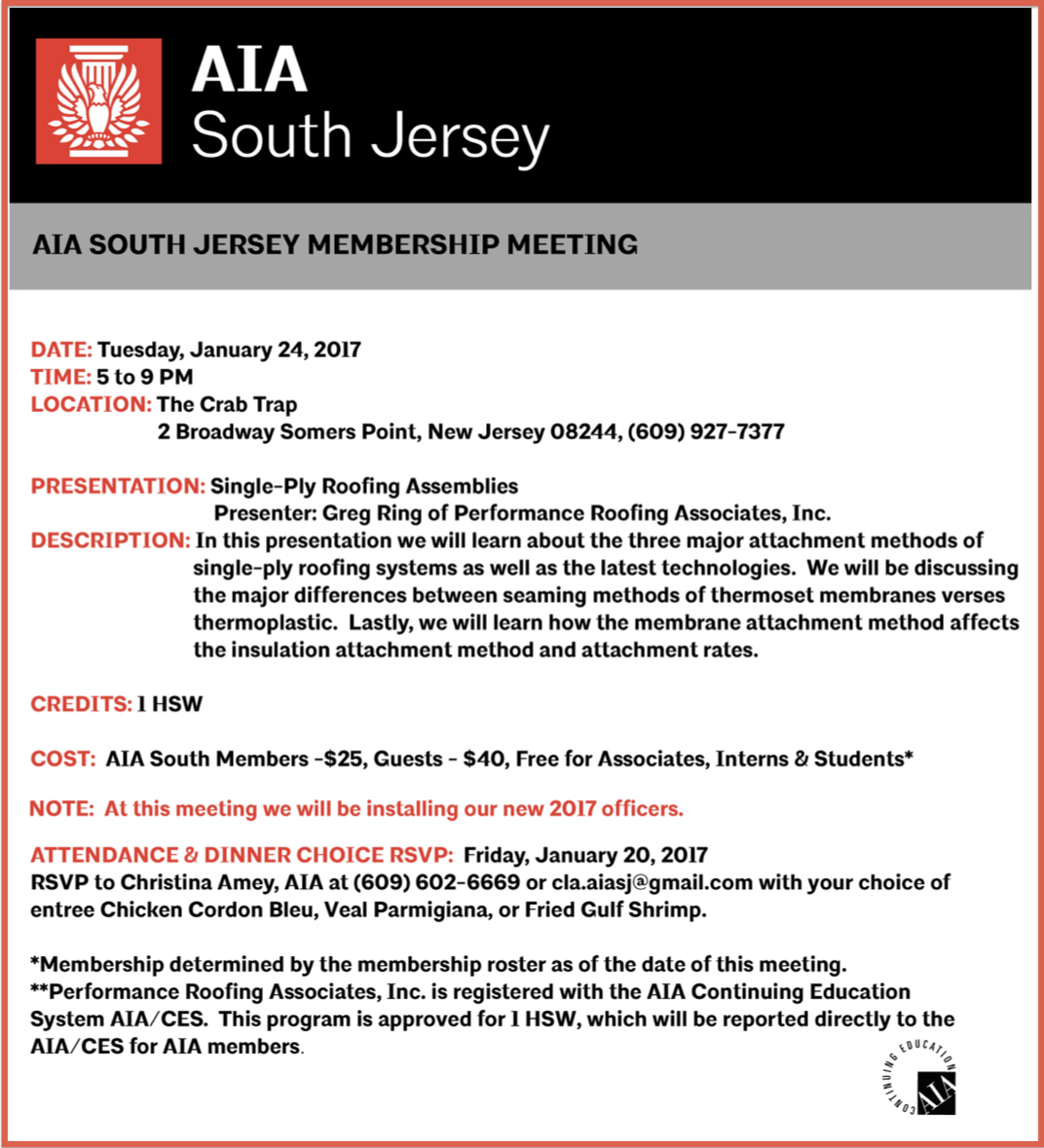 aiasj_meetingjan2017