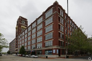 the-victor-lofts-camden-nj-building-photo