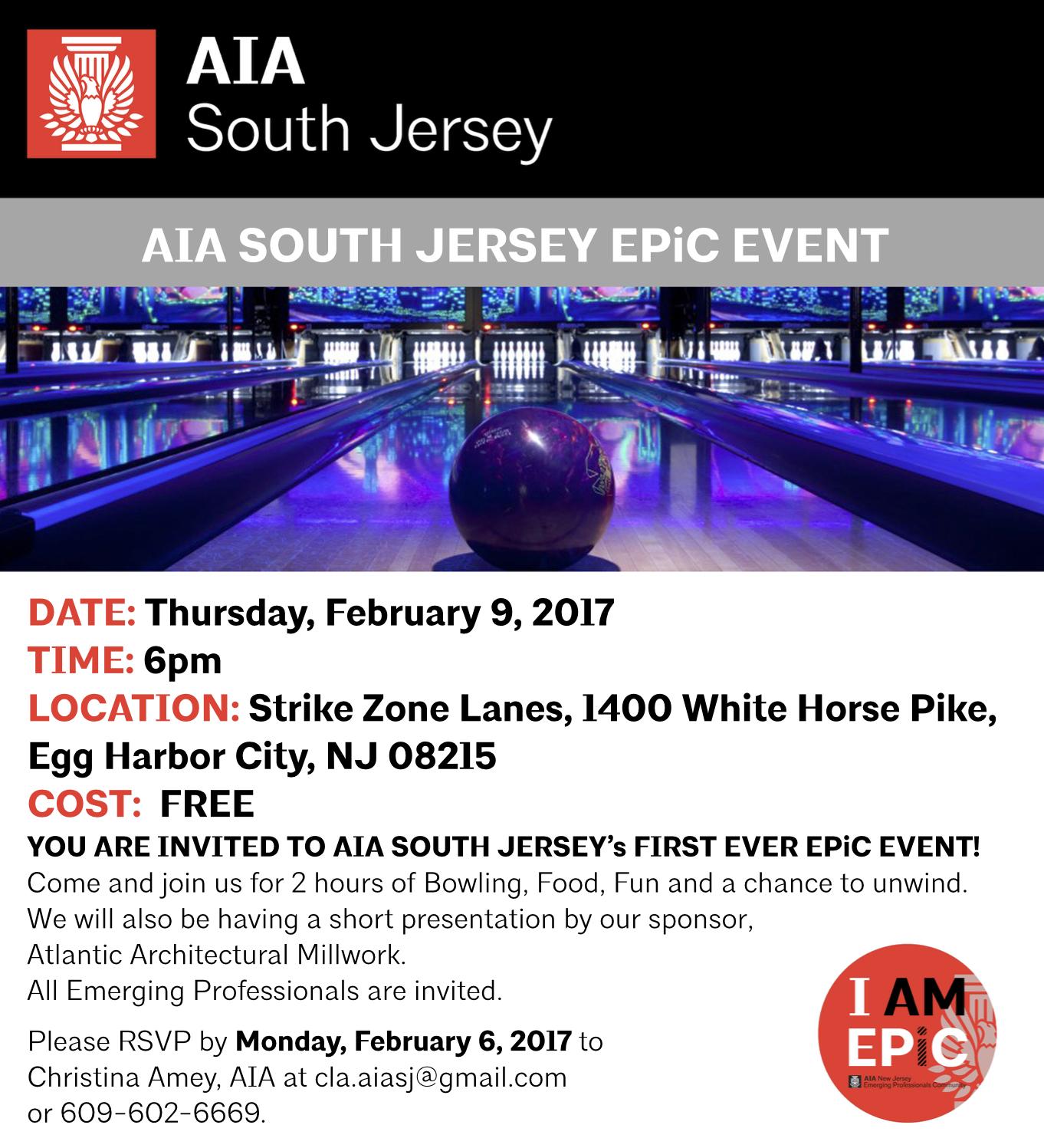 aia-sj-epic-feb-9-2017-invitation