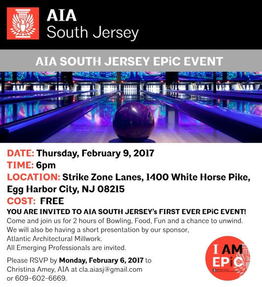 aia-sj-epic-feb-9-2017-invitation