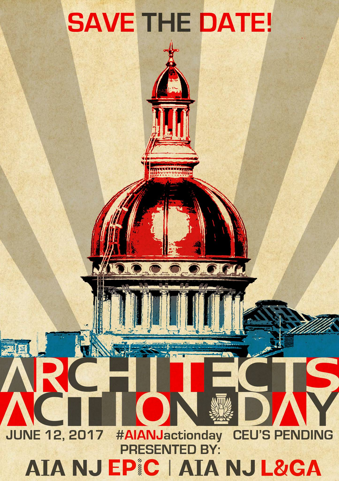 AIANJ_ArchActionDay2017