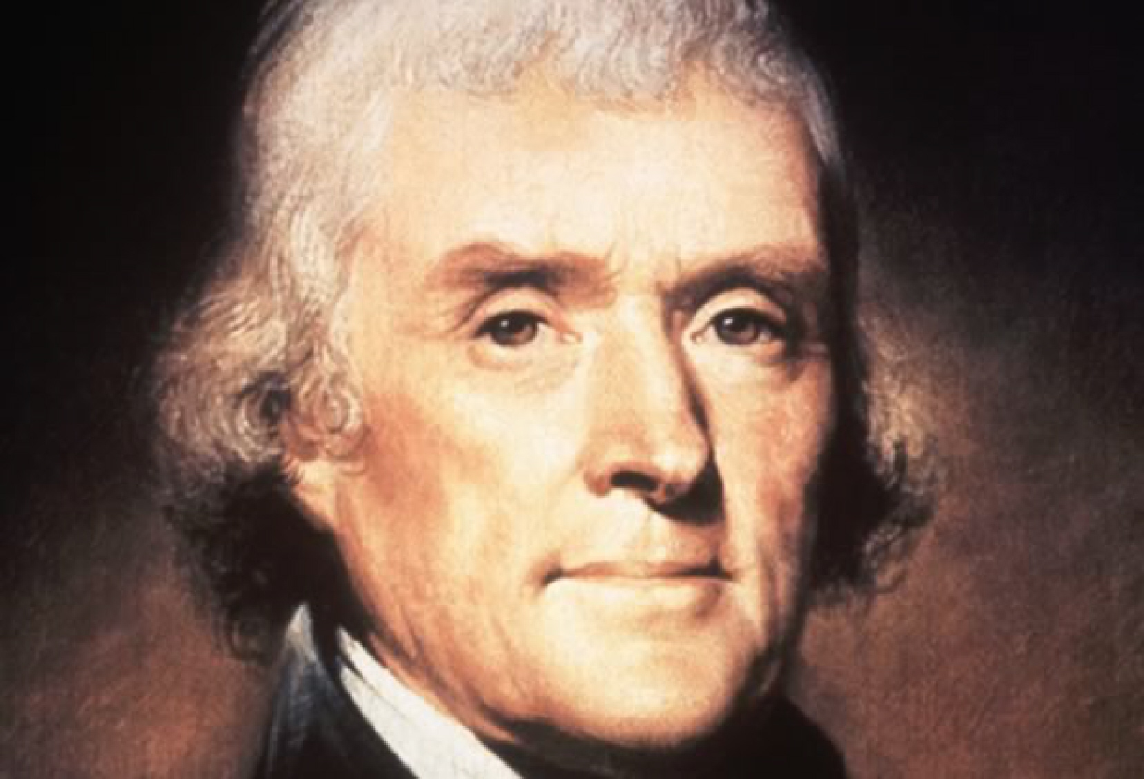 thomas-jefferson-3